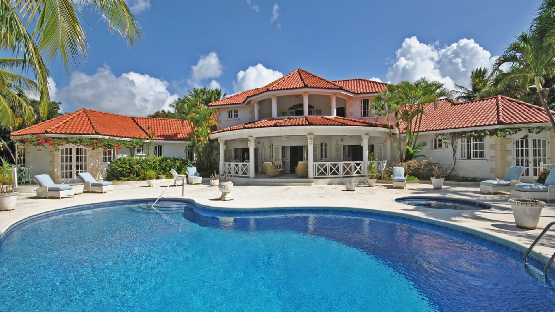kinney_smith_barbados_luxury_property