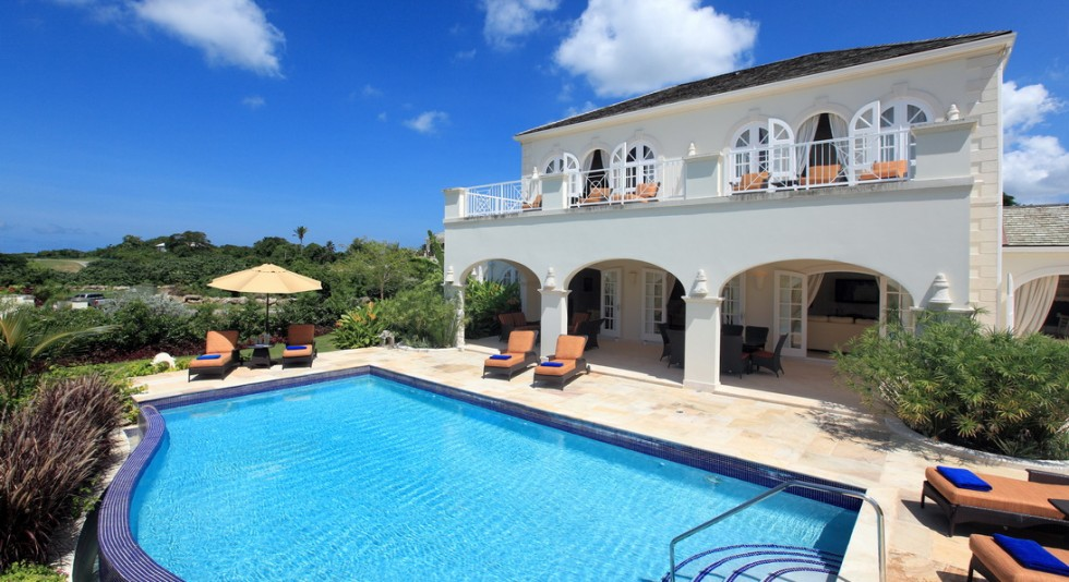 barbados_kinney_smith_luxury_property