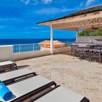Buying property in Barbados