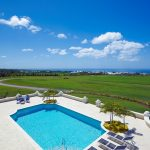 kinney-smith-barbados-apes-hill-windfall-luxury-property-real-estate-villa