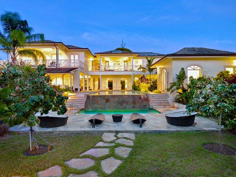 kinney-smith-barbados-westland-heights-luxury-property-real-estate-rightmove