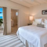 Little Good Harbour House Barbados