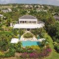 Fig Tree House, Royal Westmoreland
